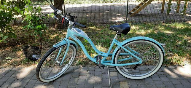 Женский велосипед Schwinn