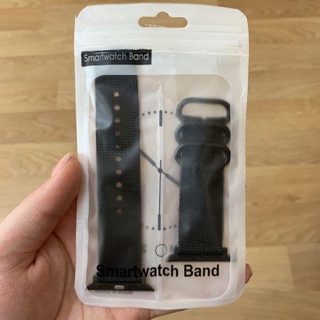 Ремішок для apple watch