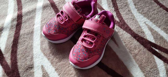 Дитячі модні  кросівки
