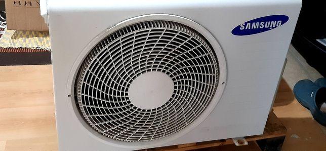 Ar Condicionado Samsung para peças 9000 btus