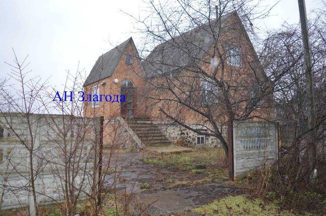 Продам дом в с.Надросевка
