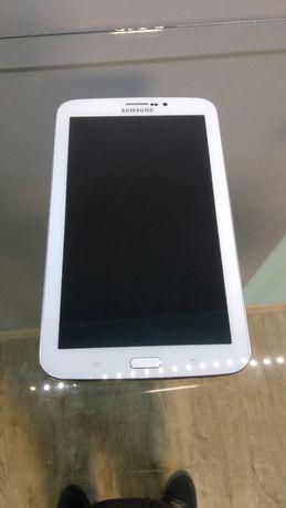 Стан ідеал Планшет Samsung Galaxy Tab 3 SM-T211 7 дюймів