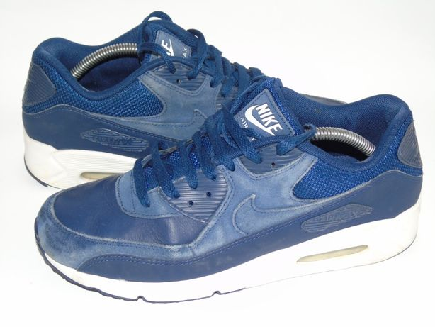 Nike Air Max 90 Essential oryginalne r42,5