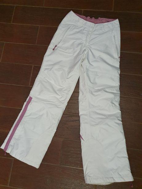 Лыжные штаны RECCO