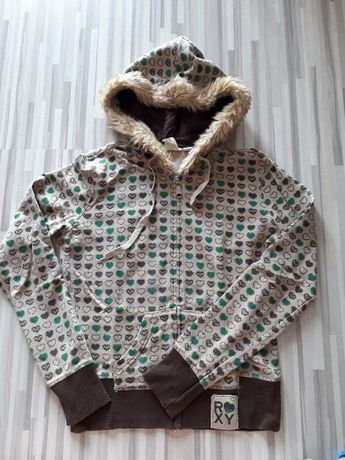 Oryginalna bluza Roxy