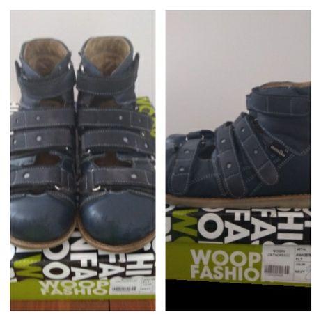 ортопедичне взуття, розмір 33, ціна 700 можливий торг