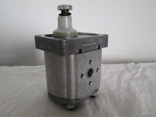 Bomba hidraulica grupo 1 NOVA