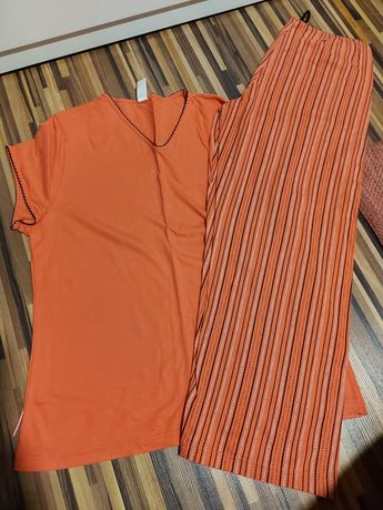 Piżama rozmiar M