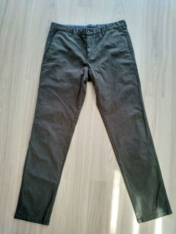 Tommy Hilfiger Core straight chino 48 nowe