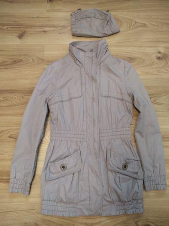 Куртка, ветровка р. М