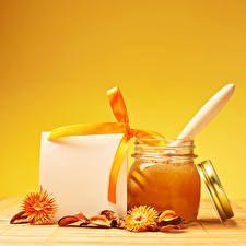 Продам мед в Чорткові Борщові
