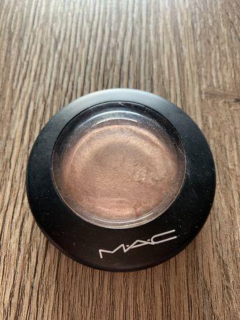 Mac rozświetlacz soft & gentle