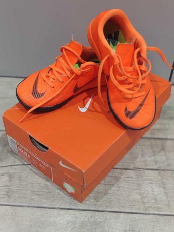 Nike Mercurial halówki rozmiar 27,5