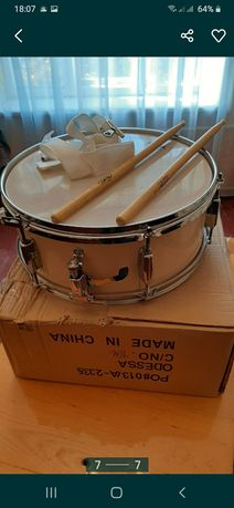 Продам малый барабан