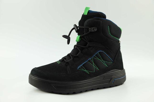 Ботинки Ecco urban snowboarder- 36,38,39,40