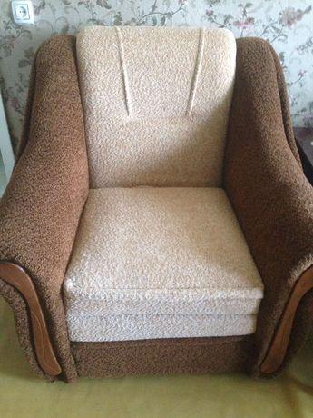 Кресло-кровать, трансформер
