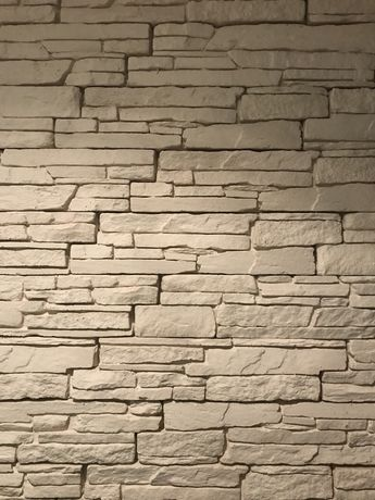 Peças parede (tipo azuleijo)