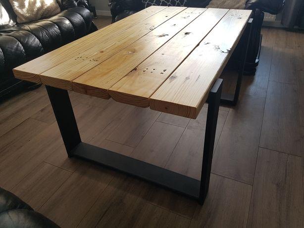 Stolik kawowy, stol, nogi do stolu, nogi do stolika.