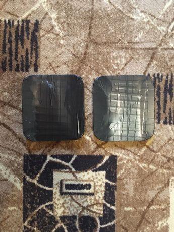 Страйкбол SAPI side dummy имитация боковых бронеплит