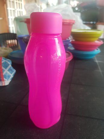 Tupperware eco garrafa 310ml
