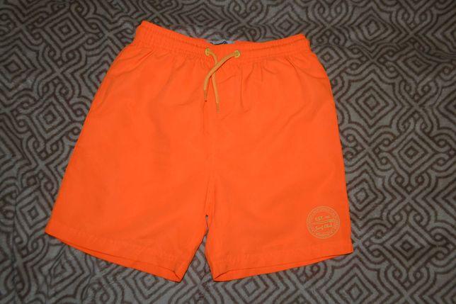 пляжные шорты Matalan 8-9 лет рост 128-134 Англия