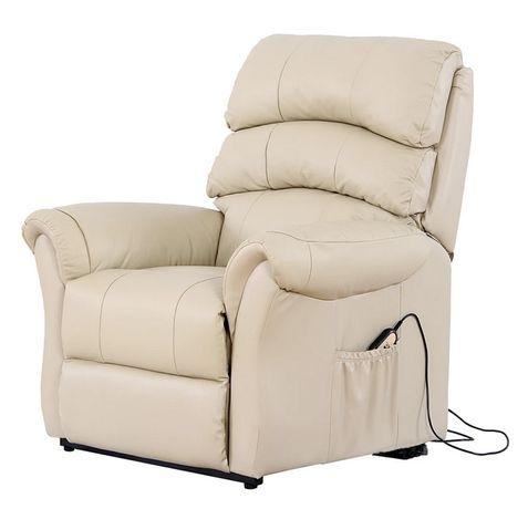 Fotel relaksacyjny Chris M030
