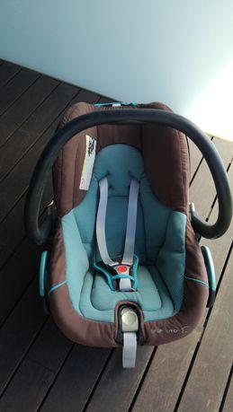 babycoque / Ovo para bebé - Bébé Confort