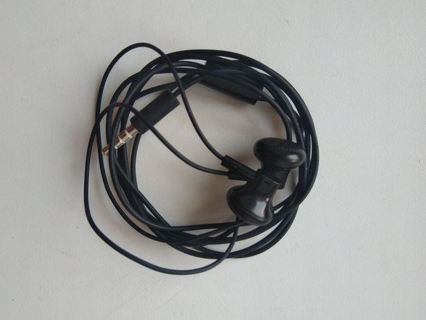 Оригинальные наушники nokia навушники провідні Нокиа