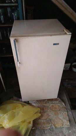 Холодильник Минск 5 робочий