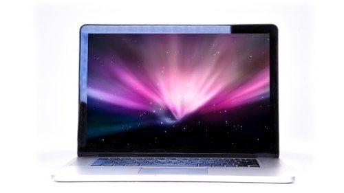 Apple Macbook Pro a1278 13,3 2012 8gb ram, dysk 120gb SSD i5