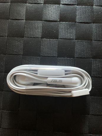 auscultadores Asus Com o jack de 3.5mm