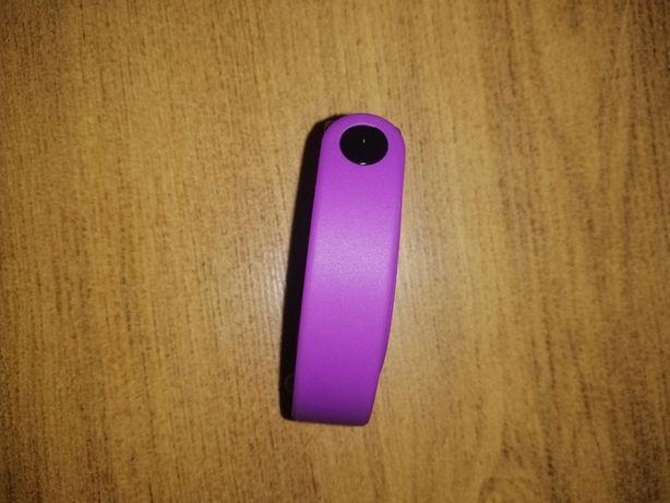Ремешок для фитнесс браслета Xiaomi Mi Band 2(Новый)