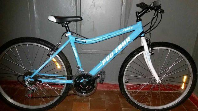 Рама #Мтб/Дорожный/Горный велосипед 26 колёса