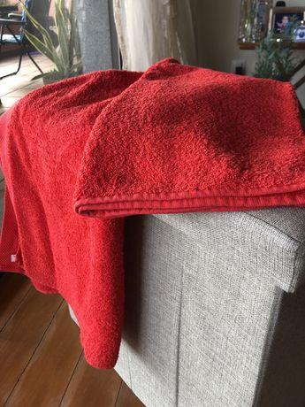 Conjunto de toalhas de banho NOVAS