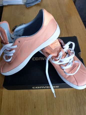 Converse 36