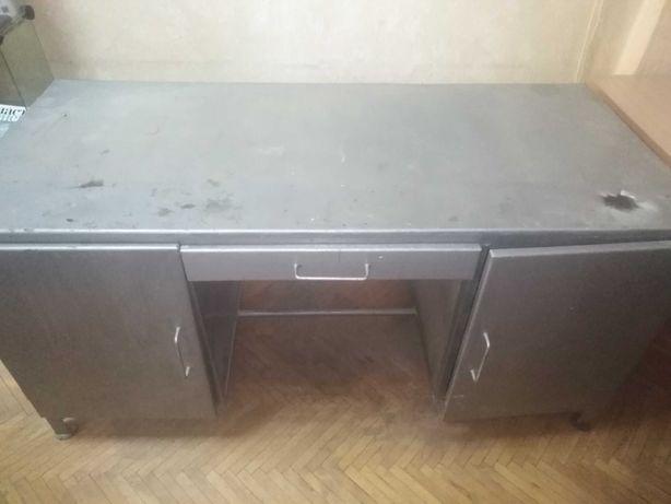 Слесарный стол продам
