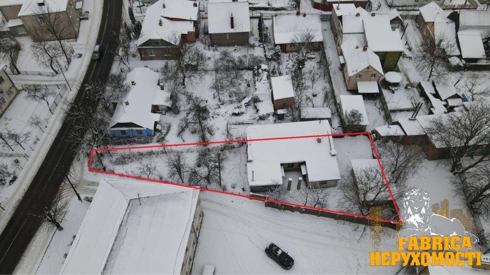 Продам будинок по вул. Шевченка Луцк - изображение 1