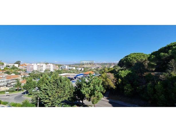 Apartamento T2 c/ garagem - Porto da Paiã - Quinta do Pin...
