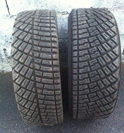 pneus terra . michelin e pneus de asfalto pirelli. mitsubishi