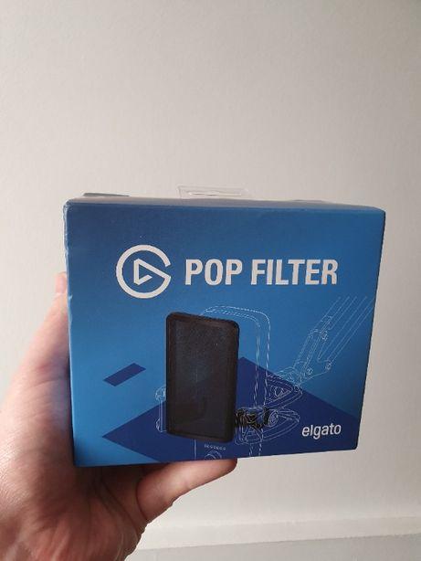 Elgato Pop Filter