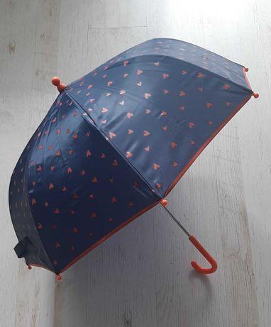Parasol parasolka dla dziewczynki Smyk Cool Club