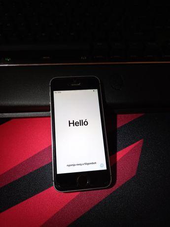 ###IPHONE 5SE 32GB###