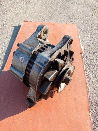 Генератор ВАЗ 2101-2107 14В 55А