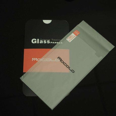 Стекло Mocolo для LG Nexus 5 G2 G3 Mini G4 Mini G5 G6 G7 G8 G8s G8X