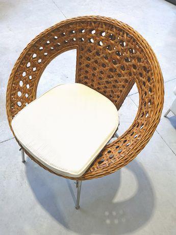 Cadeira verga nova