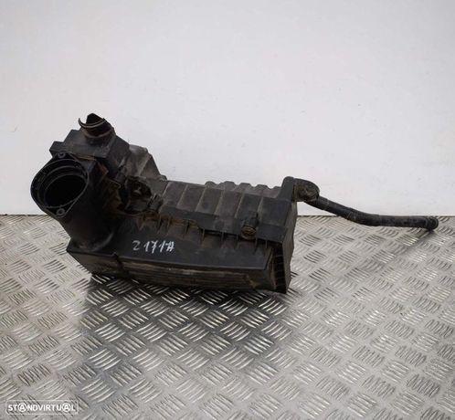 VW: 3C0129601AM , 3C0129601CA, 3C0129607AF, 3C0129607BF Caixa filtro ar VW PASSAT Variant (365) 1.6 TDI