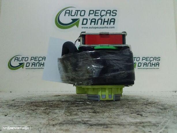 Cinto Frente Esq Mercedes-Benz C-Class Coupe Sport (Cl203)