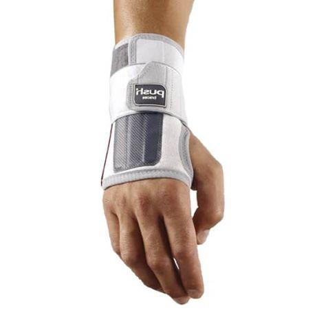 Лучезапястный ортез полужесткий 2.10.1 Push med Wrist Brace