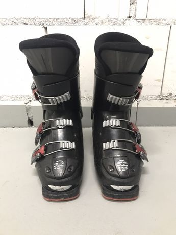 Buty narciarskie rozmiar 32