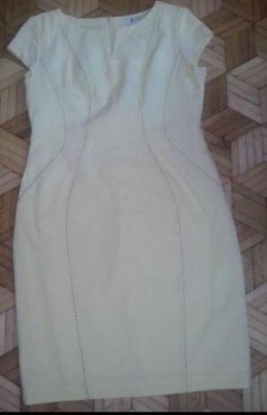 Sukienka rozm 44-46